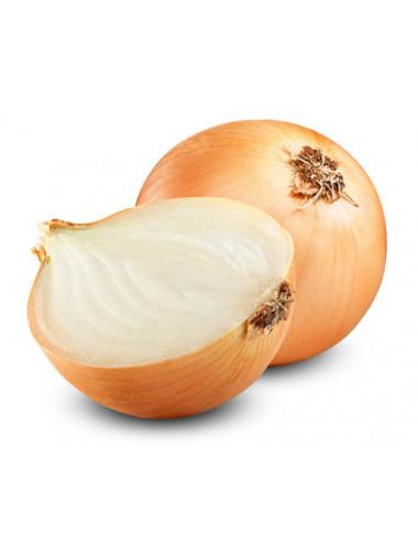 Cebollas Dulce