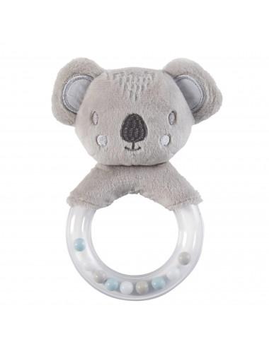 Sonajero Koala